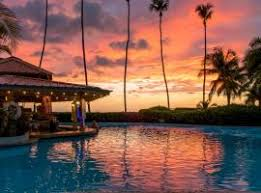 hotels in rincon the 10 best hotels places to stay in rincon