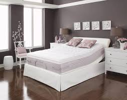 aztec1queen in by sealy in houston tx aztec bedding collection