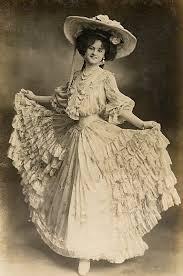 victorian era womens dresses perfect blue victorian era womens