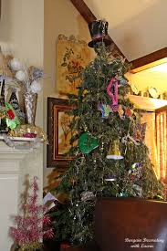 bargain decorating with laurie new year decor