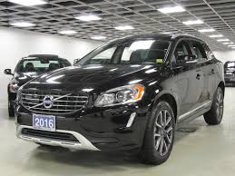 volvo xc60 2016 volvo for sale great deals on volvo