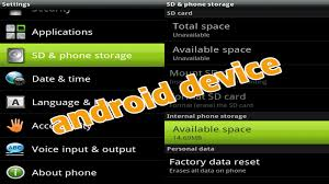 what is apk file format pros and cons of installing free apk files in your android device