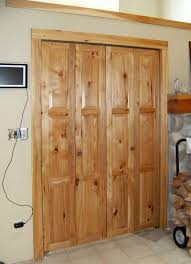 rustic kitchen cabinet door styles rustic cabinet door designs