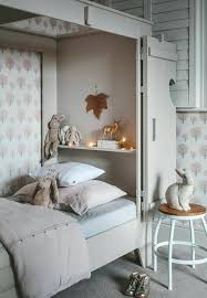 store chambre gar n chambres modernes photos r s rative living single hulu cildt org