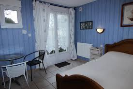 chambre d ault chambres d ault aux portes de la baie de somme chambres ault somme