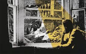 canap駸 maison du monde l insolante les dorés