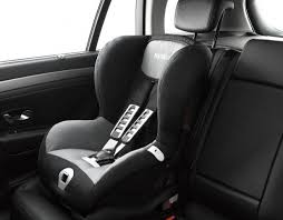 siege bebe isofix achat siège auto enfant duo plus isofix certifié renault groupe