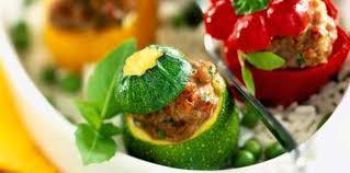 recette cuisine dietetique diététique recettes de diététique cuisine actuelle