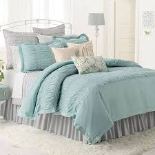 Kohls Bedding Duvet Covers Kohls Lauren Conrad Bedding Google Search Home Decor