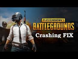 pubg keeps crashing how to fix crashing in playerunknown s battlegrounds pubg