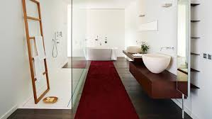 download wet area bathroom design gurdjieffouspensky com