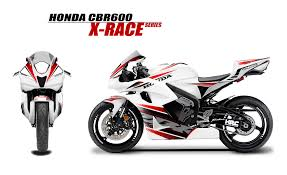honda cbr 600 graphic kit honda cbr 600