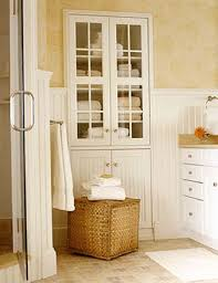 Tall Bathroom Storage Cabinet by What Are The Best Bathroom Storage Cabinets Elliott Spour House