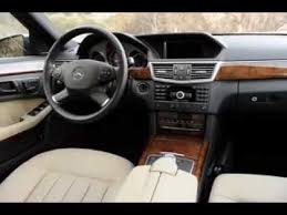 mercedes e350 2013 2013 mercedes e350 interior