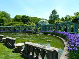 Westbury Botanical Gardens Westbury Gardens The Flourists Notebook