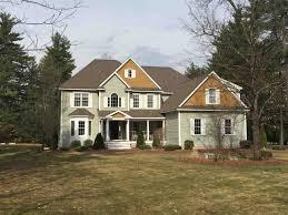 31 emerson lane hollis nh 03049 hollis real estate mls 4626559