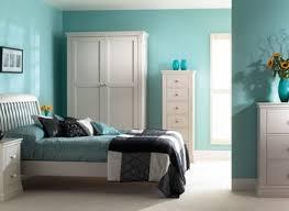 blue gray color scheme for living room decorating design colors
