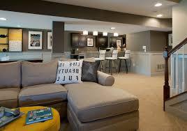choosing an attractive basement paint colors jeffsbakery