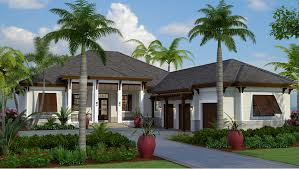 west indies style house plans new homes for sale on staysail court in the lake club at lakewood