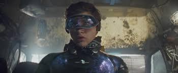 Seeking Season 1 Trailer New Trailer Ready Player One From Steven Spielberg The New