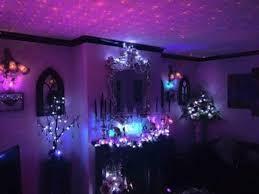 Halloween Room Decoration - halloween room ideas homemade scary halloween decorations