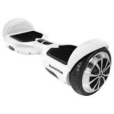 hooverboard amazon black friday hoverboards target