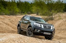 nissan navara interior manual new nissan navara trek 1 special edition for the uk starts at u20ac35 065