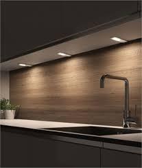 kitchen cabinet lighting uk cabinet lighting lighting styles