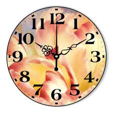 silent wall clocks wall ideas beautiful wall clock beautiful wall clock pic