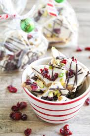 693 best recipe box images on pinterest christmas baking