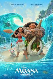 is the movie theater open on thanksgiving home u0026 showtimes mililani