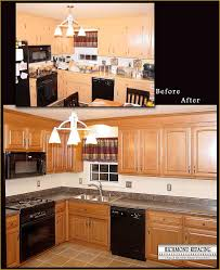Richmond Kitchen Cabinets Kitchen Cabinet Refacing Images 1 Richmond Refacing