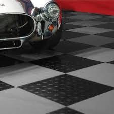 Interlocking Garage Floor Tiles Garage Flooring Costco