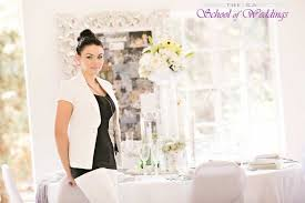 how to become a wedding planner how to become a wedding planner sa school of weddings