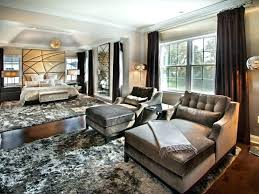 bedroom sofas cool bedroom couches white bedroom couch leather bedroom couch