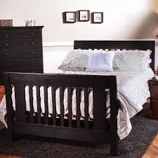 Pali Convertible Crib Pali 3 Nursery Set Emilia Convertible Crib Trieste 5