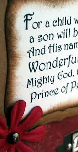 inspired stamps the blog bible verse christmas card from