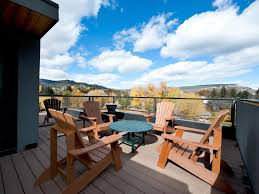 What Material Should I Use For My Patio Durango Colorado by New Luxury Riverfront Townhome In Historic Vrbo