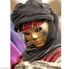 imagenes variadas en 3d imagen 3d variada máscara 30 x 40 cm imágenes 3d 30x40 cm
