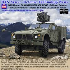 tactical vehicles u s special forces search for new off road vehicle
