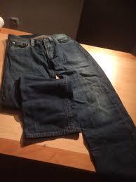 replay jeans maenner jpg