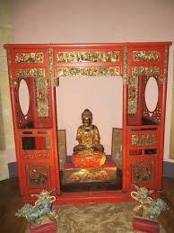 chambre chinoise chambre chinoise photo de château de la rochepot la rochepot