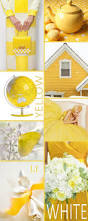 1826 best happy sunny yellow images on pinterest yellow colour