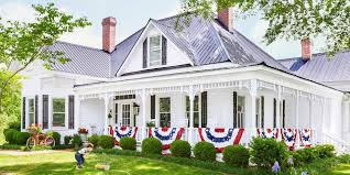 15 best 4th of july decorations 30 cheap fourth of july
