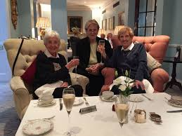 real life golden girls have been friends u0026 roommates for 50 years