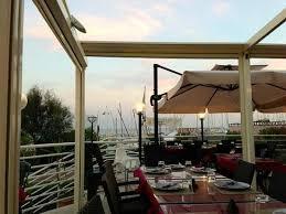 ristorante pizzeria la terrazza la terrazza la terrazza nettuno traveller reviews tripadvisor