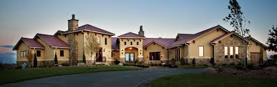 Custom Home Plans And Prices by Welcome To Choice Custom Homes
