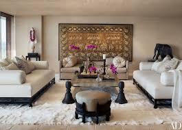 the home interior interior design cool indian themed room decor home design