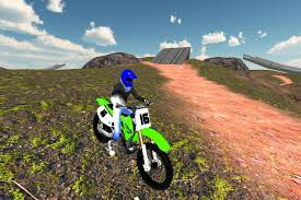 motocross racing motocross extreme racing 3d android apps on google play