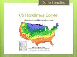 Gardening Zones By Zip Code - zone bending u2014 adam j pyle